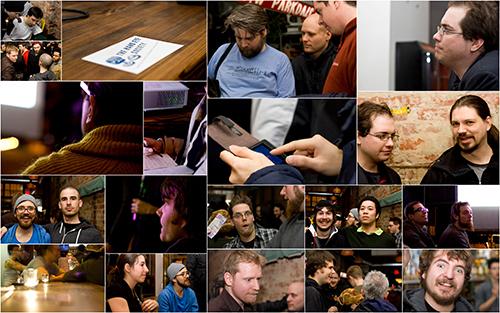 2010-02-11-Hand-Eye-Social1
