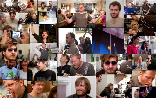 (2010-05-27) Hand Eye Social May 2010