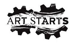 web-artstarts