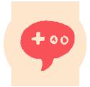 comicsvsgames-icon