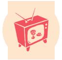YYZ Gameshow