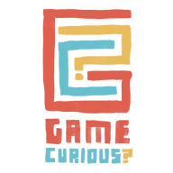 gamecuriousicon