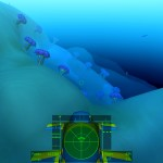 Tachyon Reef