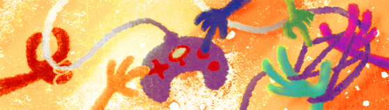 ColorfulBanner