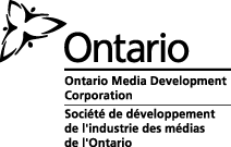 OMDC_logo