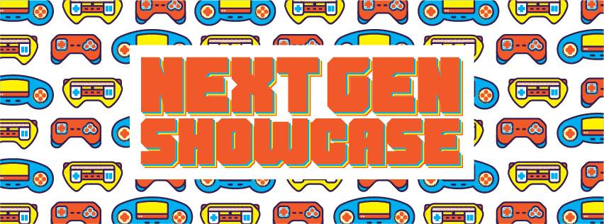 NextGenShowcase_Aug2016