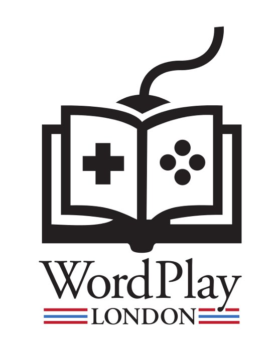 WordPlayLondon