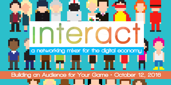 interact_oct2016_banner_600x300-v2