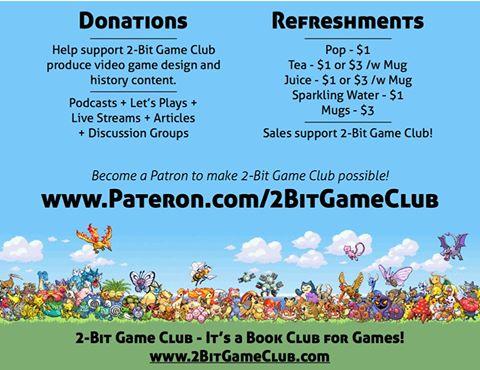 2-bitgameclubfundraiser