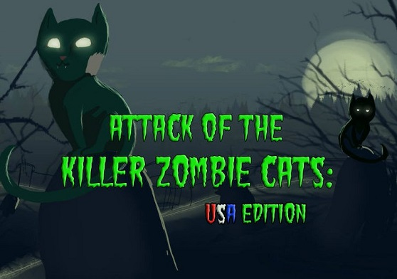 zombie-cat-title-graphic-e1477447422880