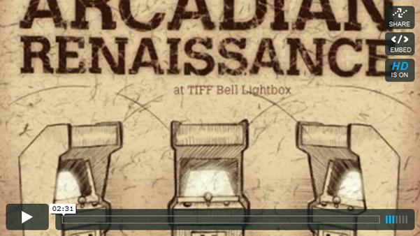 Arcadian-Renaissance-on-Vimeo
