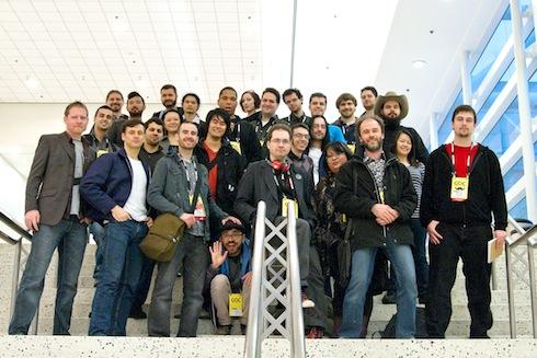 GDC-2011_11-02240