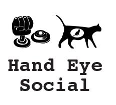 HES-Social-PG