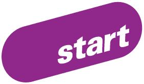 OCAD-START-Logo
