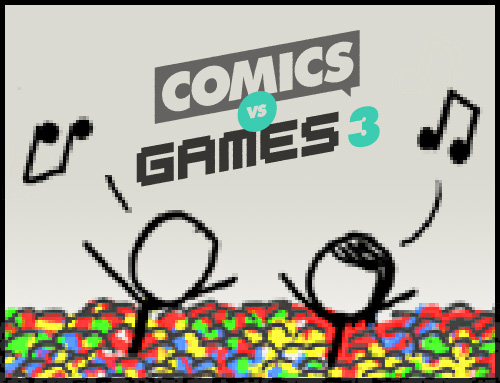 comics-vs-games-final-blog-post