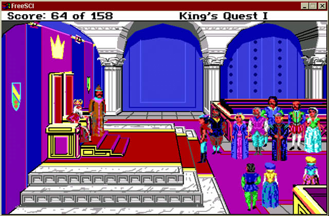 kings_quest1_1_l